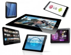 6 Reasons Tablets Are Ready for Classroom