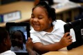 Schools Learn Tablets' Limits