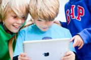 Digital Technology in Schools